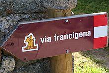 220px-Via-Francigena-sign
