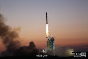 5-DAMPE-launch