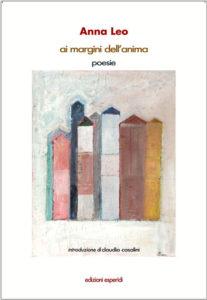 AiMarginidell'Anima_ISBN