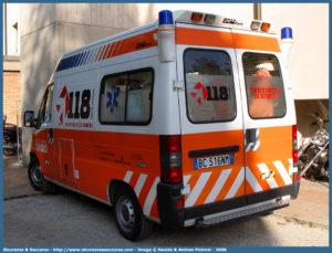 Ambulanza-118-1