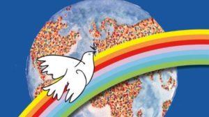 Giornata-Mondiale-per-la-Pace-1