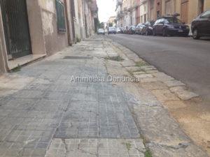 Lecce-via-Dalmazia