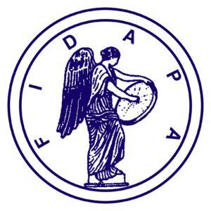 Logo-Fidapa-blu