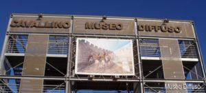 MUSEO DIFUSO CAVALLINO