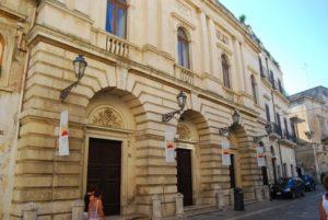 Teatro-Paisiello