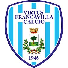 V.FRANCAVILLA