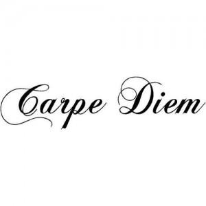 carpe_diem-300x300