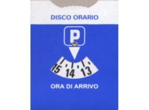 disco_orario_NUOVO