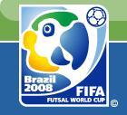 fifa_2008