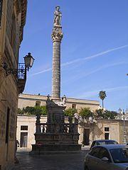 180px-Colonna_di_Sant'Andrea_-_Presicce