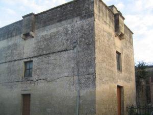 2 Cappella_dell'Assunta_Merine