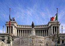 220px-Monumento_Vittorio_Emanuele_II_Rom