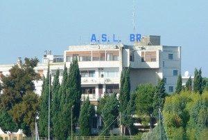 ASL-Brindisi-300x203