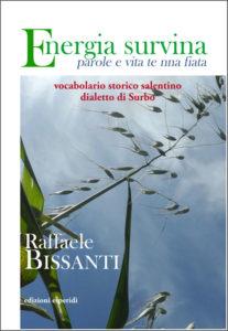 Bissanti_DialettodiSurbo_Isbn