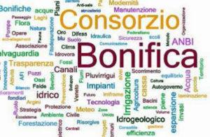 CONSORZIO BONIFICA