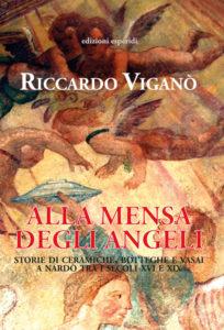 Copertina_AllamensadegliAngeli_ISBN
