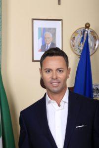 Francesco Plantera Nardò