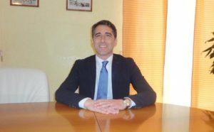 Giampiero-Rizzo-Ance-Lecce