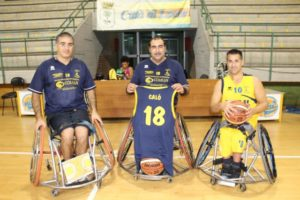 Lupiae-Team-Salento-Campanile-Calò-e-Stella-640x427