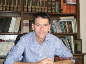 Massimo-Alfarano-assessore-a-Sport-e-Turismo-del-Comune-di-Lecce