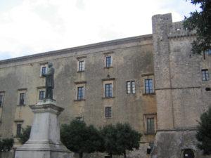 Palazzo_Gallone_Tricase