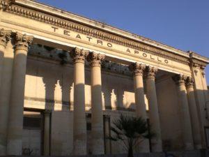 Teatro-Apollo_di_Lecce