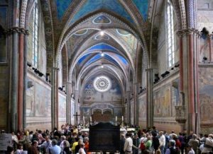 basilica_san_francesco