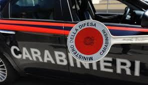 carabinieri 9