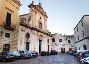 cattedrale-nardò