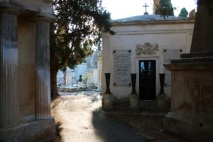 cimitero_monumentale_lecce-592x395