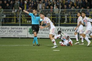gol-Caturano-vs-Juve-Stabia