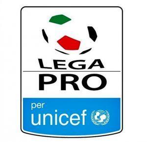 logo-Lega-Pro-Unicef-2016-2017