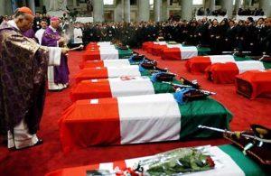 nassiriya_funerali