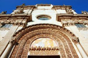 portale_chiesa_niccolo_cataldo_lecce-592x395