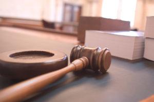 tribunale-giudice-sportivo-