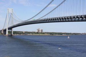 verrazano_bridge