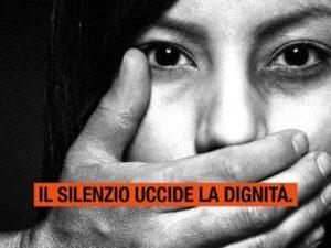 violenza-sulle-donne4_98125a4da5bd47e9d80f233e3e1e9c95
