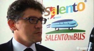 fc2537d891_Il-Salento-migliora-i-trasporti-e-agevola-il-turismo--Riparte-SalentoinBus-400x219