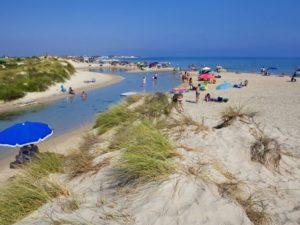 6 spiaggia bella