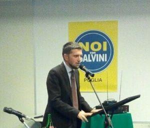 CALO' noi_con_salvini1-