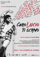 CARO LUCIO