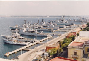LArsenale-M.M.-di-Taranto