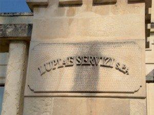 Lupiae-Servizi2-300x224