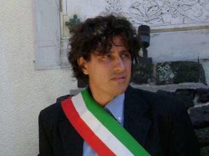 Massimo-Castelli