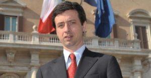Ministro-Orlando
