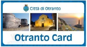 Otranto_Card_eeafb06e5795211378cf650ed9e43459