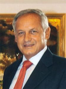 Pasquale Cassano