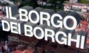 borgo-dei-borghi350_7d1025206b32e57ddd9e13faf36de264