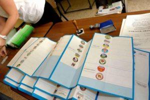 elezioni-comunali-scheda