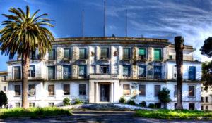 galateo-hospital
